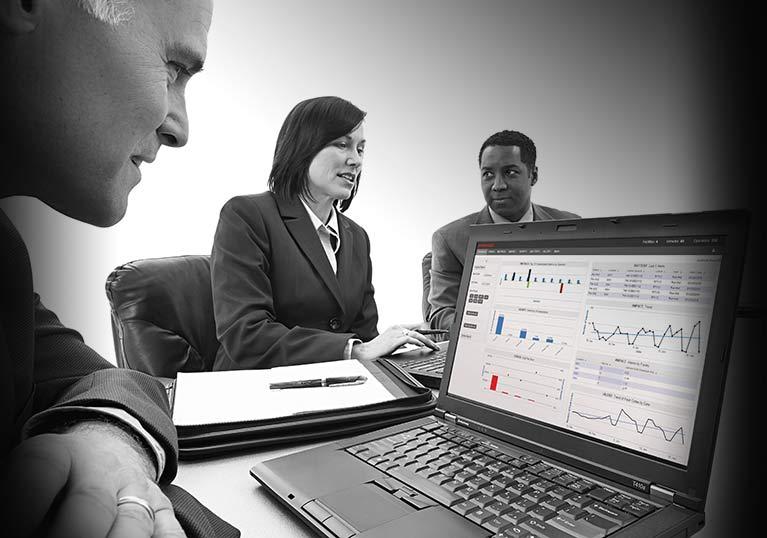 iwarehouse utilization metrics, fleet management companies