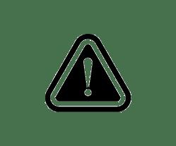 forklift fault codes