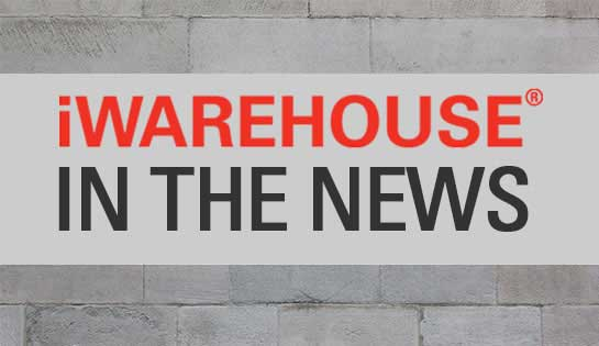 iwarehouse news