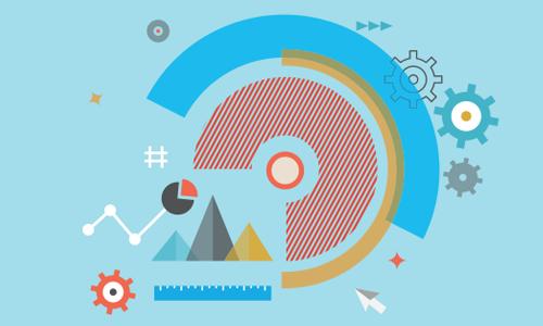 big data, telematics, internet of things