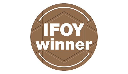 international forklift of the year award, ifoy award